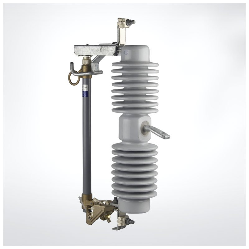 Zhejiang Meto Electrical: Nice Quality 36kv 100 Amp Porcelain High Voltage Thermal