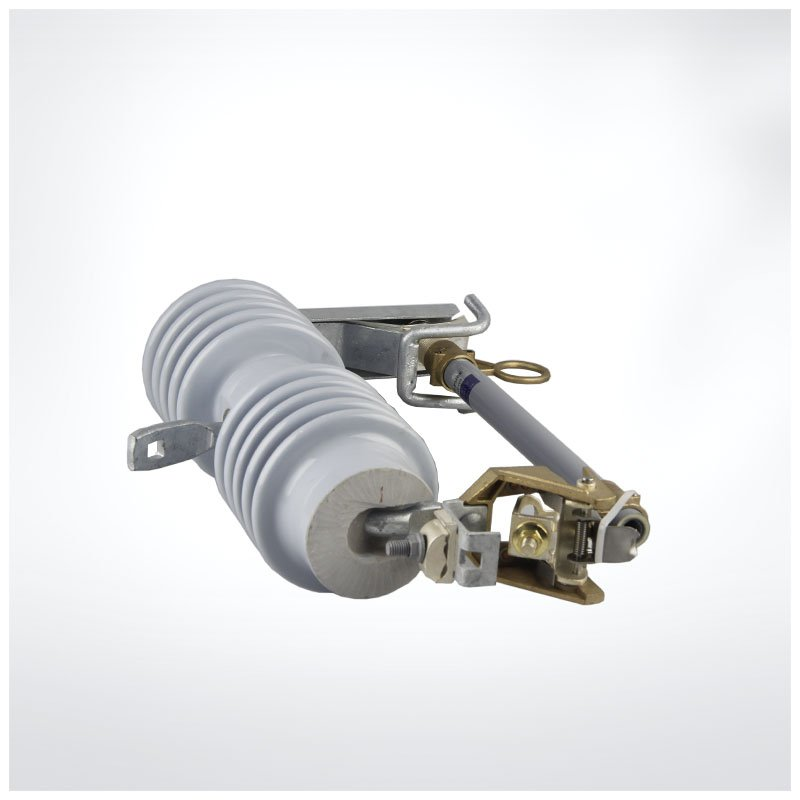 Zhejiang Meto Electrical: Best Price Electrical 100a 200a 27kv Porcelain Drop Out