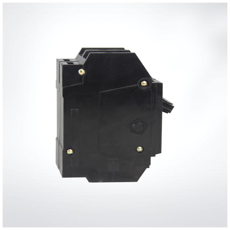 Zhejiang Meto Electrical: Hot Sale Ansi Mini Circuit Breaker,good Price Low Voltage
